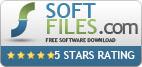 Softfiles Awards